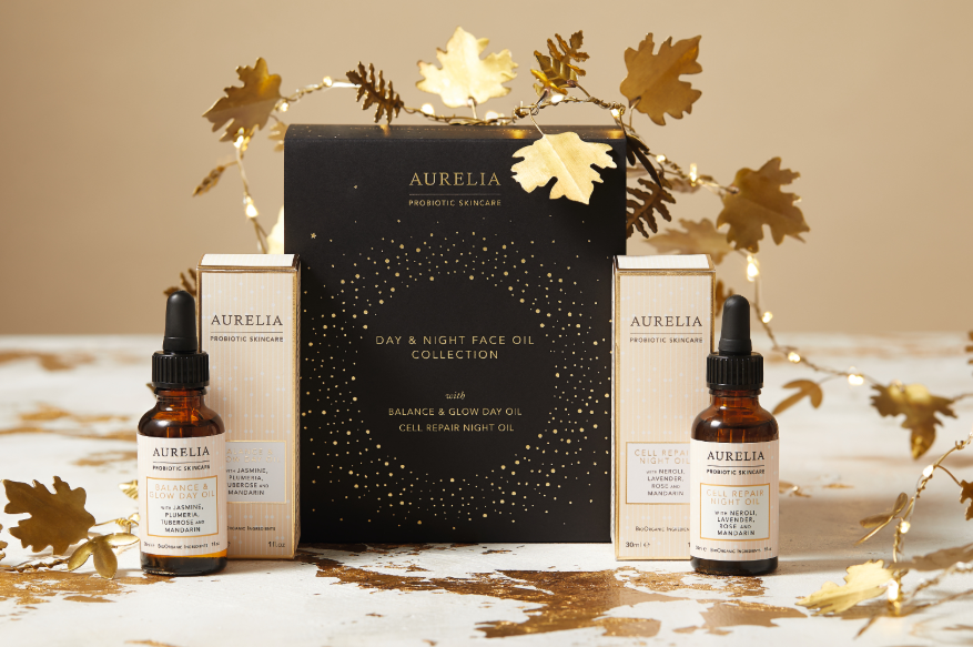 Answering Your Winter Wishes Your Guide To Beautiful Skin This Winter Aurelia Probiotic Skincare