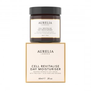 Cell Revitalise Day Moisturiser (60ml)